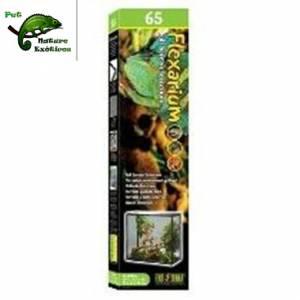 Terrário para répteis Iguana Cobra Jabuti e outros